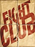 Fight Club (Two-Disc Collectors Edition)