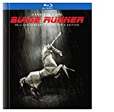 Blade Runner (30th Anniversary Collectors Edition) [Blu-ray]